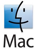 Compatibilité Mac OS