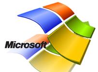 Compatibilité Windows